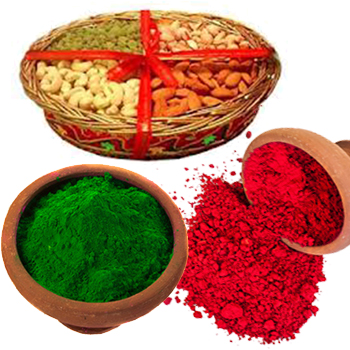 dry-fruits-holi-combos-combos-India