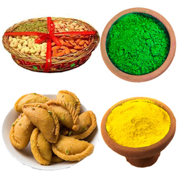 dryfruits-with-gujiya-combos-combos-India