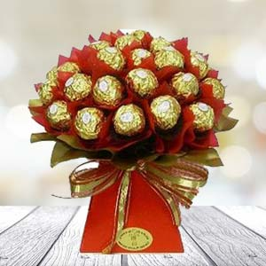 Bunch Of Chocolates: Birthday-gift-ideas  India