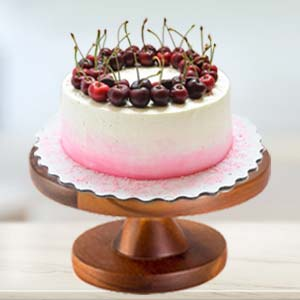 Cherry Cake: Gifts For Her Vizag,  India